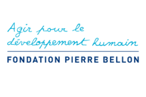 logo-fondation-pierrebellon