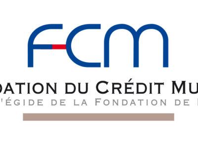 logo-fondation-credit-mutuel