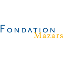 logo-fondation-mazars