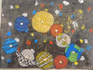 garderie miramas atelier constellations