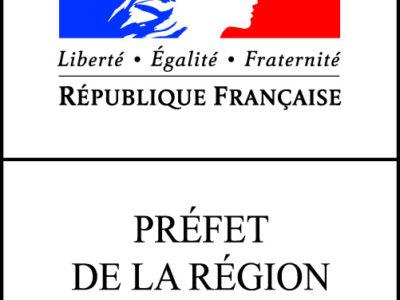 Caf De Paris Service Civique