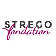 logo-fondation-strego