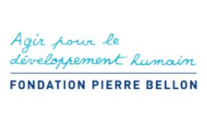 logo-fondation-pierrebellon